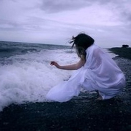 Zefora - Lilu's Song (vocal5 dry) 95bpm