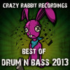 DJ Breaks - Xtasy (DJ Purple Rabbit Remix) Rave/ breakbeat track out now on all download sites