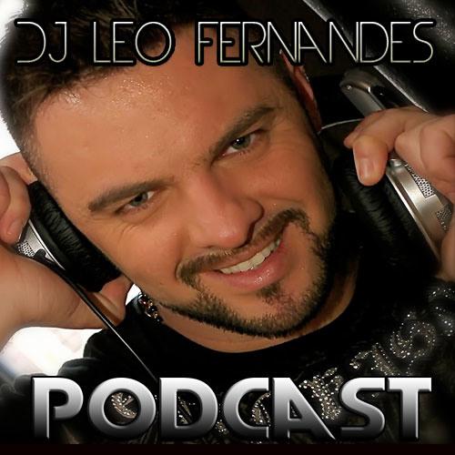 DJ Leo Fernandes - JackHammer - Chicago Pride 2013