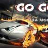 ***GO GO*** featuring G.O (BLACK TAR ALBUM) THA MONSTAZ