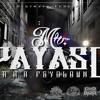 PREVIO MR PAYASO A.K.A PSYCLOWN mp3