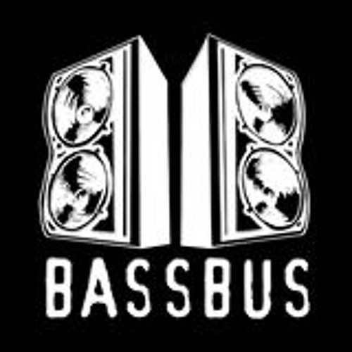 Bassbus Heavies