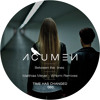 Acumen - Between The Lines (Matthias Meyer Remix) Snippet