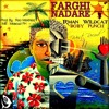 Farghi Nadare (Prod. By Roo Mokhiaa)