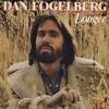 Longer - Dan Fogelberg (cover)