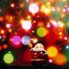 Radio Noi Christmas - Tanti auguri da tutti noi!