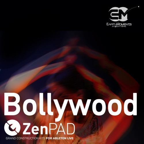 EarthMoments - ZenPad - Bollywood