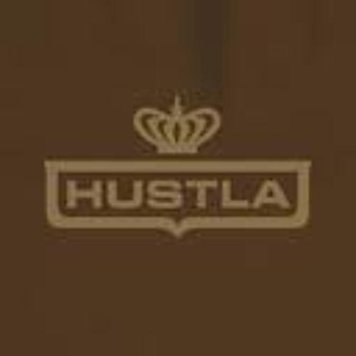 HusTla (prod  by SuperHero Beatz)
