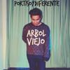 Arbol viejo - Enamorandome de ti (New song)