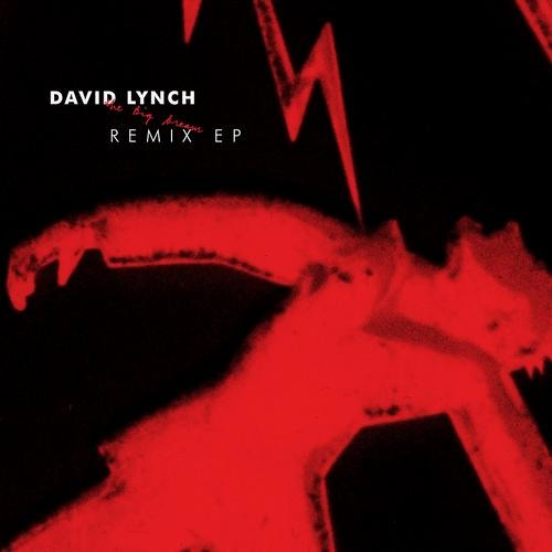 David Lynch - Wishing Well (Hot Since 82 Remix)