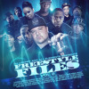 Planet Asia - Rhyme No More Freestyle from DJ J-Ronin - Freestyle Files vol.2