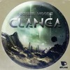 Michael Woods - Clanga ( Original Mix )