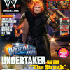 WWE Wrestlemania 29 Official Theme Song
