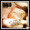 Dalo - The dreams will come to you