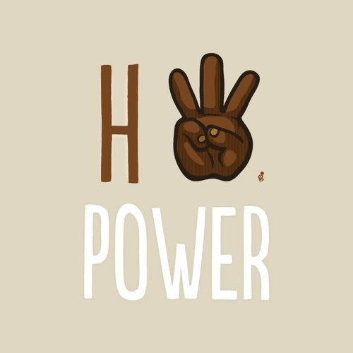 Kendrick Lamar - The Recipe (Black Hippy Remix)