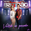 Banda Batidão - Meu ex-amor (VOL 3 OFICIAL)