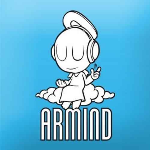 Armin van Buuren presents Armind - Best Of 2013 Mini mix