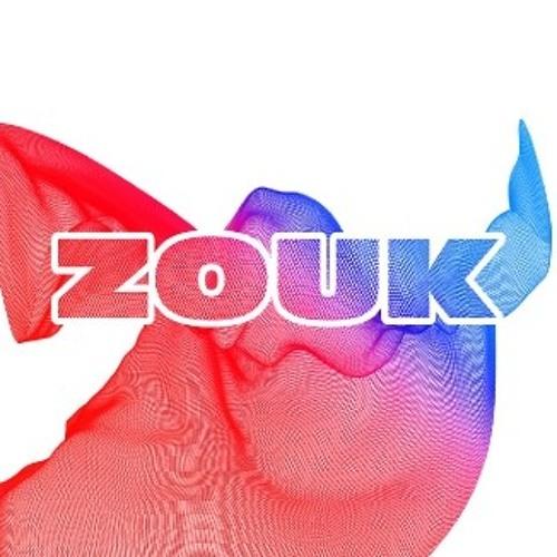 ZOUK Recordings - Best Of 2013 Mini mix