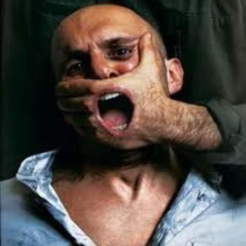 Psychiatrik Distortion