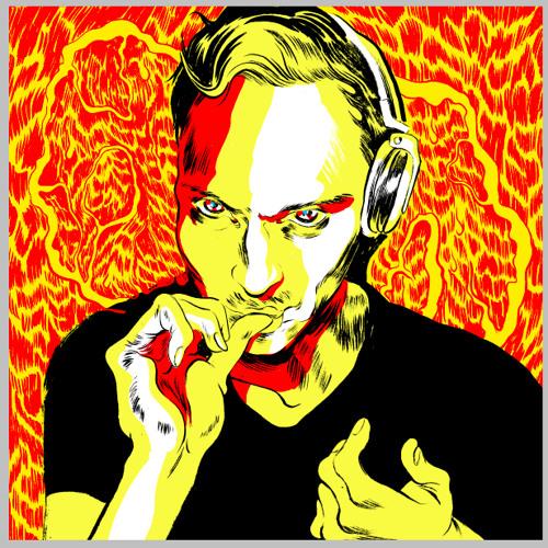 Marco Del Horno - No Matter - FREE DOWNLOAD @marcodelhorno @bulletttrainrecs