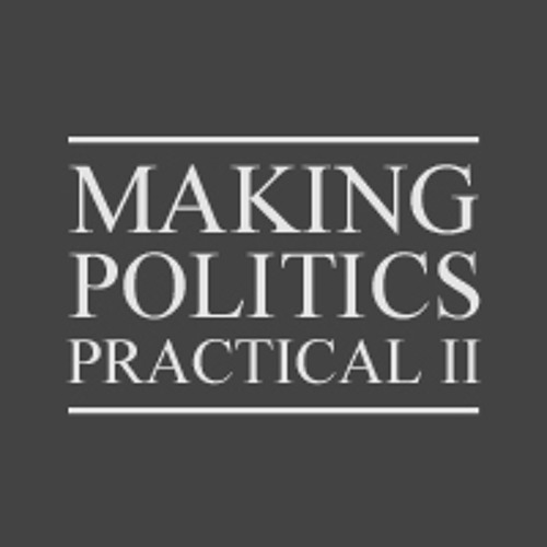 Principle and Practice in Political Economic Analysis
