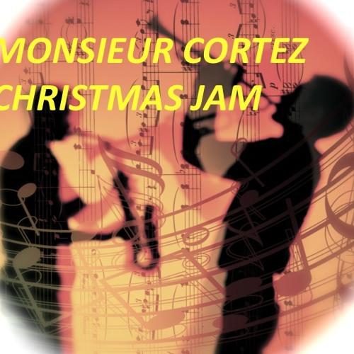 ANN NESBY: So Much Joy (Monsieur Cortez Christmas Jam Remix)