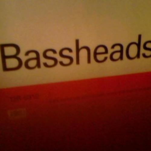 Bassheads So What Ya Saying