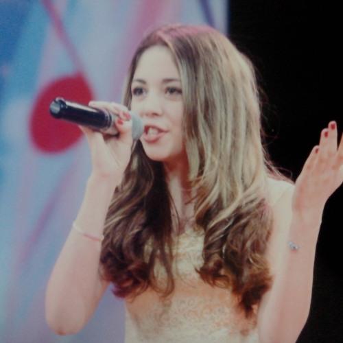 Ainur Davletov, Ilia Ryabov feat Nelly - Will be together (ArtKamm remix)