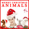 Martin Garrix - Merry Christmas Animals (Santa Remix)