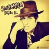 Adriano Celentano - Susanna - Samu F. ( Bootleg Mix )