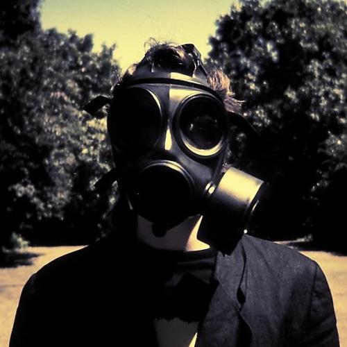Insurgentes - Cover - Jason G. Mountario