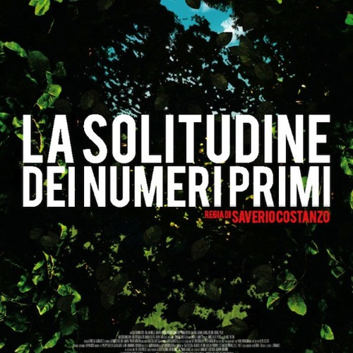 "Zeta Song (from the soundtrack of ""La Solitudine dei Numeri Primi"")"