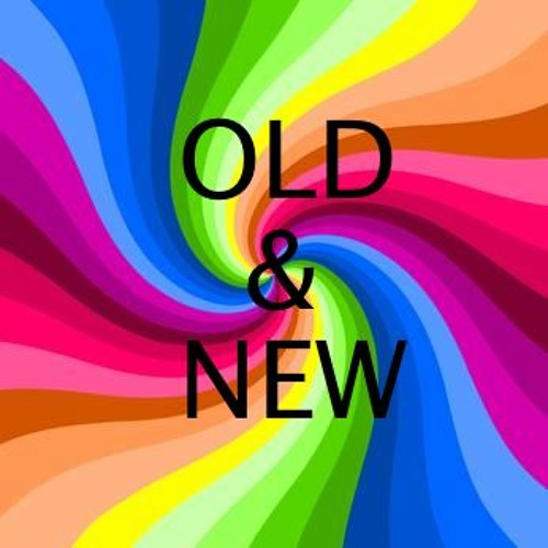 Exclusive Series - Old & New Tunes #3 by DJ 4T