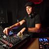 Luke Hess: ENTER.Week 10, Mind (Space Ibiza, September 5th 2013)