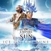 Empire Of The Sun & Hook N Sling - Celebrate (Hook N Sling Remix)