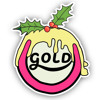 Guess The Theme Tune Christmas Time Answer