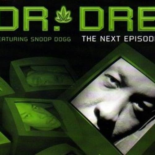 Dr. Dre feat. Snoop Dogg - The Next Episode (Dandee, Dj Cool & Rolex Dj Remix) Prew.