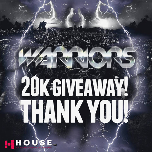 Warriors by Night Crime - House.NET Exclusive