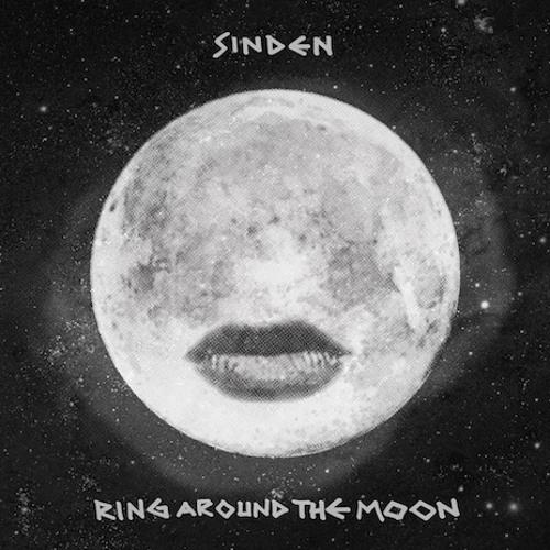 Sinden - Almost Gone (Matrixxman's Mayhem Mixx)