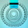 Mike Jones - Still Tippin (JD. Reid Sovereign Tippin Remix)