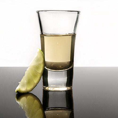 Tequila (Skinny Pete Mashup)