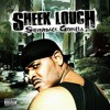 poster of Good Love Sheek Louch song