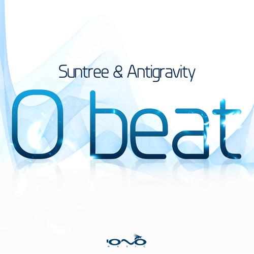 03. Loud - Dustortion (Suntree & Antigravity Remix)