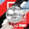 Down To LRAD Nada (DJ mc'CK Vs Zack Edward Mashup) Buy = Free & Full Download