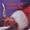 Kiblind Mix #23 : Koursky Lion - Christmas Mix