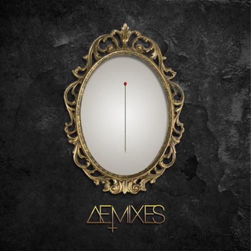 ∆AIMON - amen (D/SIR Remix)