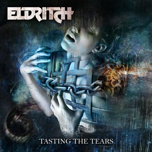 ELDRITCH - Alone Again