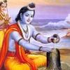 Sundareshwaruni - Sankarabharanam - Thyagaraja