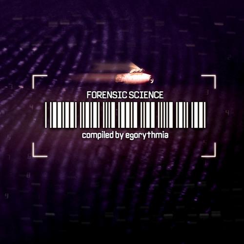 Mute - Doing His Magic (Static Movement Remix) [Iono Music]