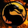 Mortal Kombat - Main Theme (Nktz Housed Up Interpretation)